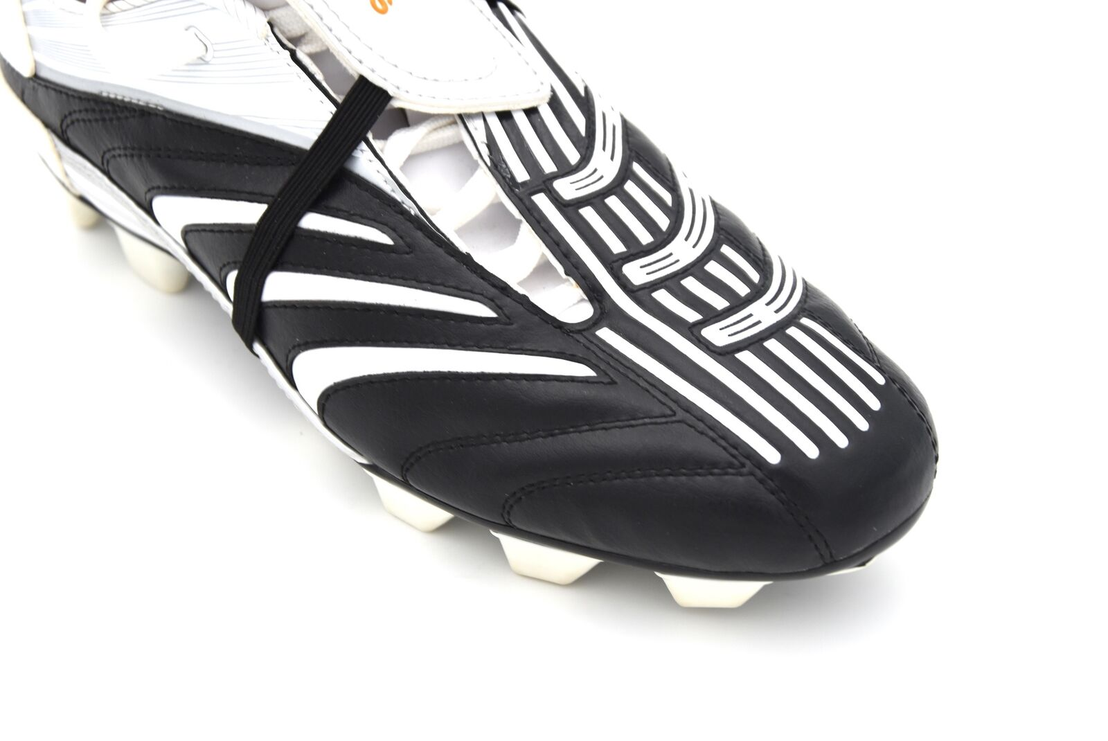 Adidas hombre zapatillas zapato tiempo de f ú tbol 670028 goma 670028 tbol absolado trx fg a453ca