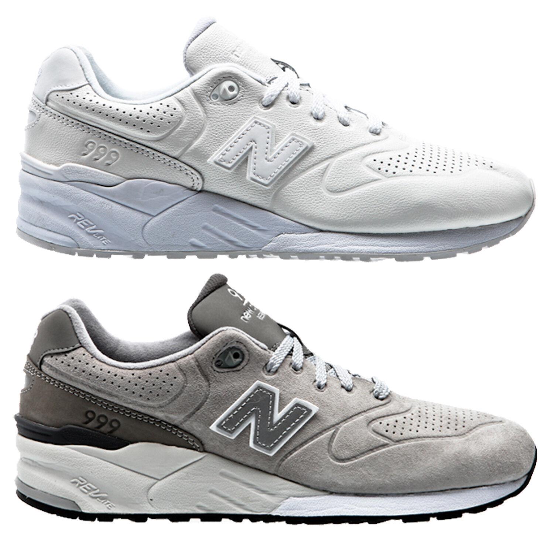 New Balance MRL999 999 AG steel Running Men Sneaker Herren Schuhe shoe