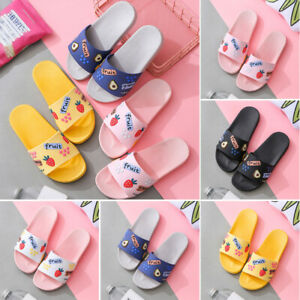 Unisex-Slippers-Womens-Mens-Bath-Slippers-Summer-Soft-Fashion-Breathable