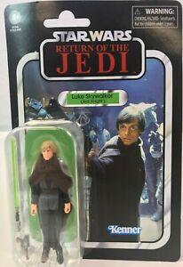 Star-Wars-The-Vintage-Collection-Luke-Skywalker-Jedi-Knight-Action-Figure-Toy