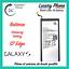Batterie-Samsung-GALAXY-S5-S6-S7-S8-S9-S10-EDGE-Plus-Neuve-Compatible-Original miniature 7