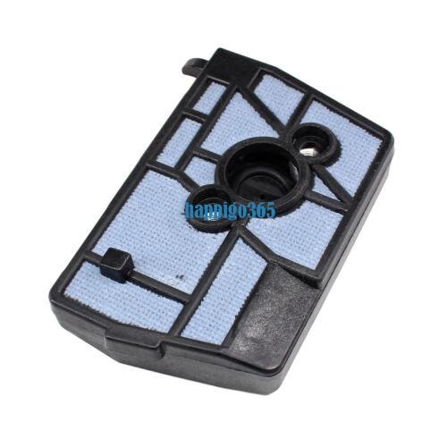 Luftfilter für STIHL 028 028W 028WB 028 Woodboss AV Super Kettensäge Air Filter