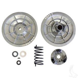 Yamaha-Secondary-Driven-Clutch-Kit-for-G2-G9-G14-G16-G20-G22-Golf-Cart-1985-2007