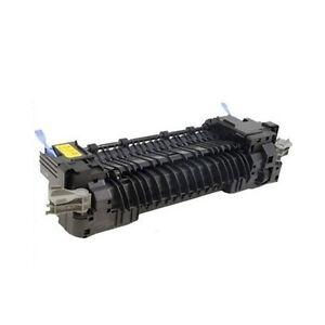 Unite-de-fusion-220V-pour-Xerox-Phaser-6180-serie-imprimante-laser-prix-tva-inclus