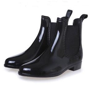 acfeffe6 Zapatos Botas Botines de Mujer Para Vestir Casual De Moda Elegantes ...