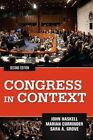 Congress in context by Sarah Grove, Marian Currinder, John Haskell (Paperback, 2014)