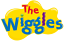 Wiggles-Logo-Iron-On-Transfer-For-Costume-Dress-Up-Any-Colour-Fabric-Pre-Cut thumbnail 2