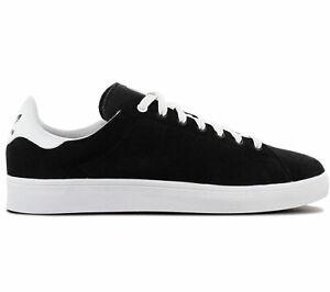 Details zu adidas Originals Stan Smith Vulc Herren Sneaker BB8743 Skater Skate Sport Schuhe