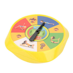 Yoga-Pose-Kids-Cards-Game-Interactive-Education-Game-Toy-for-Parents-Children