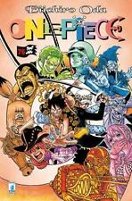 One Piece 76 - MANGA STAR COMICS  - NUOVO Disponibili tutti i numeri!