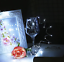 2M-20-LED-BATTERY-OPERATED-COPPER-STRING-FAIRY-PARTY-XMAS-WEDDING-LIGHT-OUTDOOR thumbnail 7