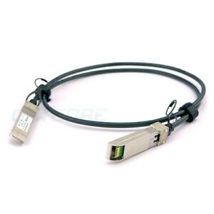SFP-H10GB-CU1M-Cisco-Compatible-10G-SFP-1m-Passive-DAC-Copper-Twinax-Cable