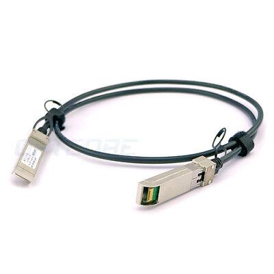 Twinax Copper 3M Passive DAC Cable SFP-H10GB-CU3M Cisco 10GB SFP
