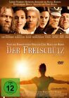 Der Freischütz (2011)