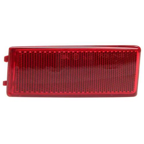 Replacement 017-35-875 Left Passenger Side NS Rear Light Lamp Ford C-Max