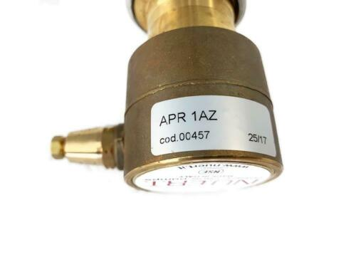 Laspaziale Espresso Machine 457 Nuert Rotary Vane Pump NEW FREE FAST SHIP