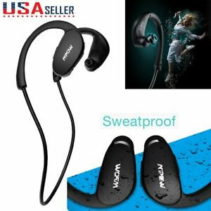 Mpow-Bluetooth-Earbuds-Wireless-Headphones-HD-Stereo-Running-Sports-Gym-Headset