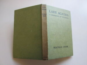 Acceptable-Lady-Agatha-a-Romance-of-Tintagel-Chase-Beatrice-1926-01-01-Fade