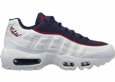 Nike Air Max 95 Lx Nsw Size 10