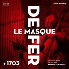 Le Masque De Fer-Die Eiserne Maske von Linne,Heim,La Ninfea,Heindlmeier,PERL (2014)