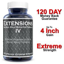 pro enlargement pills