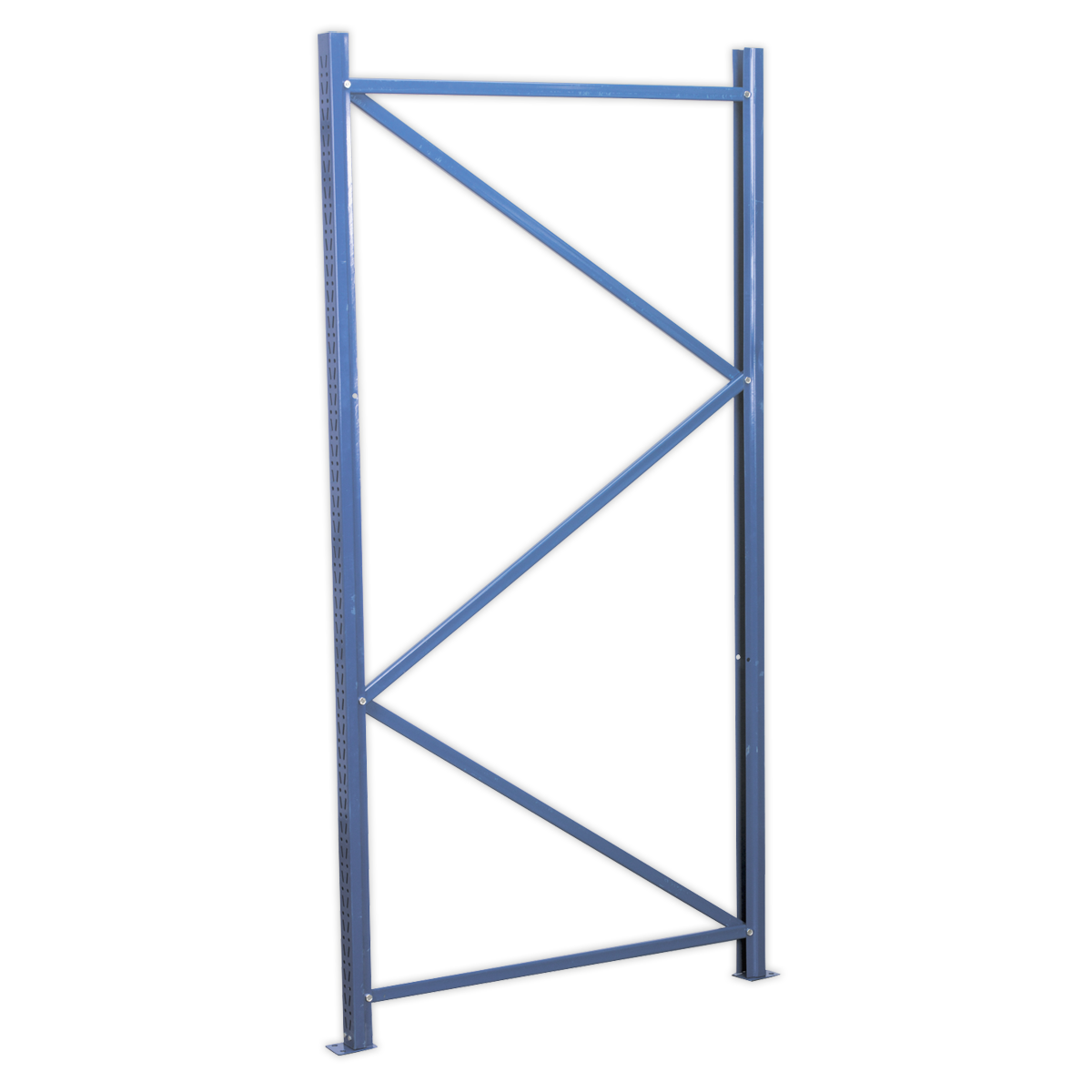 Frame 2000 x 1000mm One End Sealey APR1001 by Sealey