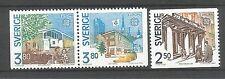 Cept / Europa   1990     Schweden  **
