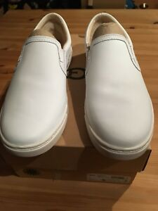 Gr 39 Neu Ugg Fierce W Sneaker White wq8xY7XI