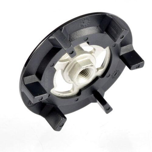 Thermotec disco ktt020043 accoppiamento magnetico Avensis Corolla