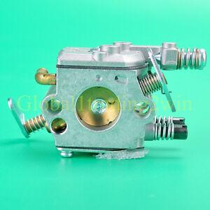 Replaces ZAMA Suitable for Stihl 025 C ms250c MS 250 C Carburetor
