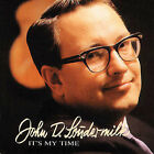 It's My Time by John D. Loudermilk (CD, Jun-1989, 2 Discs, Bear Family Records (Germany))