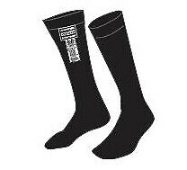 Alpinestars-Race-v3-Sock-Nomex-FIA8856-2018-Ideal-for-Race-Rally-Black-or-White
