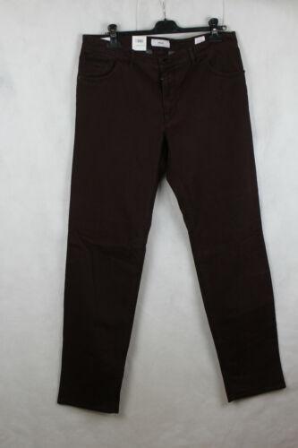 Brax Chuck C MT-WA Modern Fit Jeans Herren Gr.W34 50 L32,neu,LP99,95€