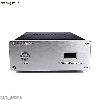 LPS-50-MKI 50VA Linear Power supply DC5V/9V/12V/15V/19V/24V LPS display  L163-26