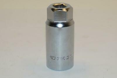 """6 NOS 3//8/"""" Heavy Duty Octagon Shank Machinists or Welders Center Punches"""