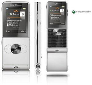 wifi para celular sony ericsson w350