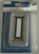 Griff Stubby Mini Pocket Kreuz Flachkopf Schraubendreher Werkzeug HMYY
