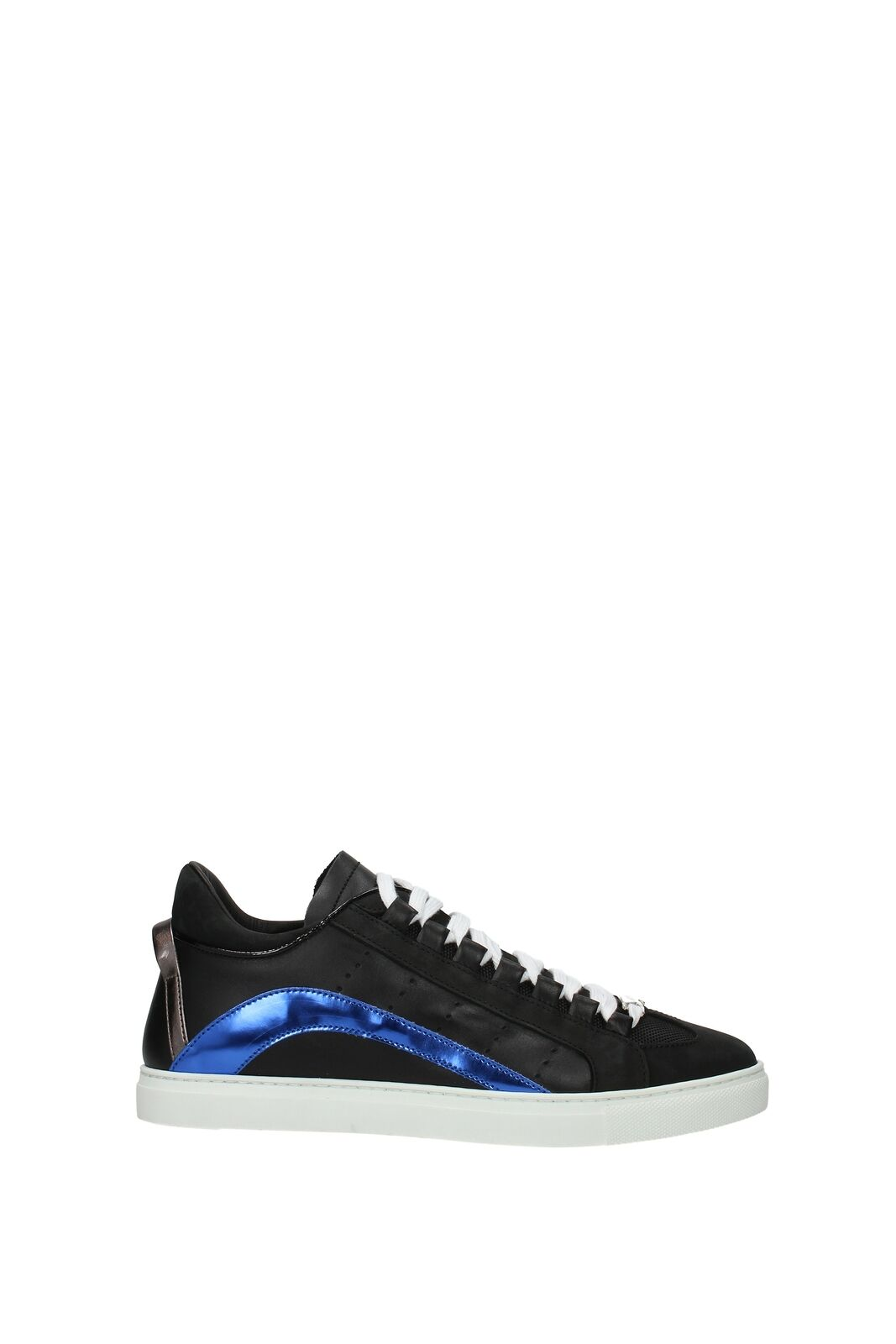 Sneakers Dsquared2 Men - Leather (SNM000601500409)
