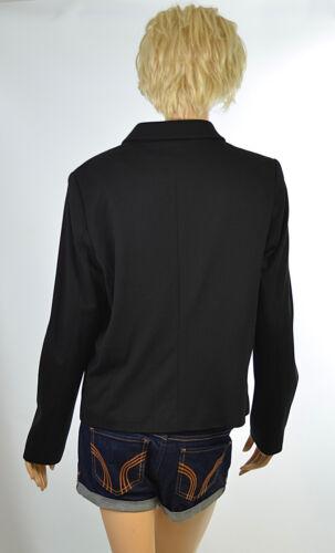 UVP119€ Bekleidung Damen 9//17 M4 34,38,40,44 Jacket MORE /& MORE Blazer Gr