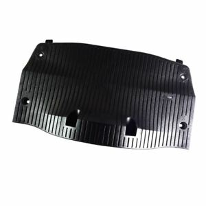 Neuf Véritable Samsung Support Guide / Support Pour UE65H6400