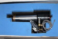 Westwind D1566 04 Air Bearing Spindle For Pcb Drilling