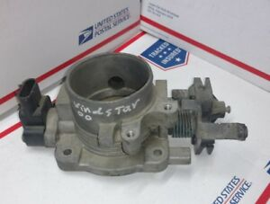 99-03-WINDSTAR-THROTTLE-BODY-THROTTLE-VALVE-6-232-3-8L