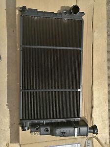 Destockage ! Radiateur Peugeot 405 Nissens 63515