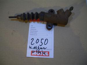 Kupplungsnehmerzylinder Kupplungsnehmer  MX-5 MK1 MK2  Miata Nr. 2050