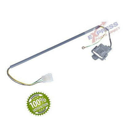 Genuine OEM Whirlpool Kenmore 3949247 Washer Lid Switch 3949247V AP5983746