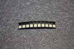LG 50LN5100 LED DRIVER UPDATE