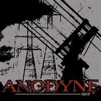 Anodyne - Salo [new Cd] on Sale