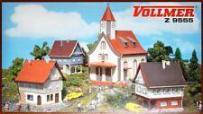 Vollmer Z 9532 Rathaus Neu 49532