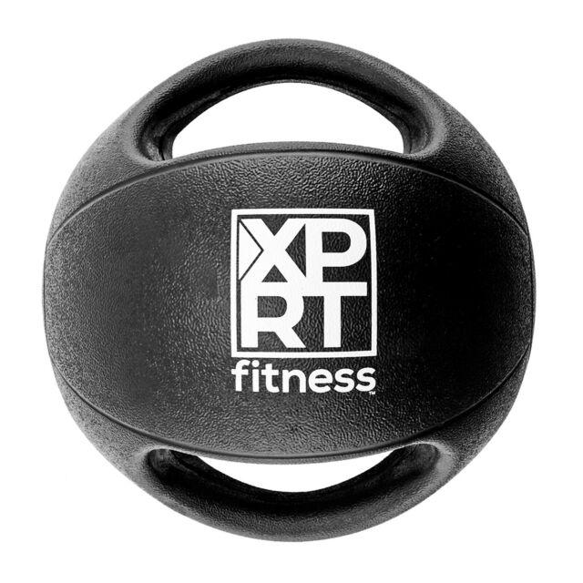 reebok 8 lb weights