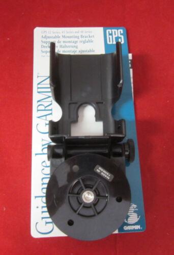 Garmin 010-10048-00 GPS Adjustible Mounting Bracket
